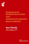 Employment-Related Securities and Unlisted Companies