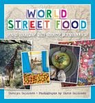 World Street Food