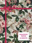 English Chintz Fabrics