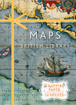 Maps from the British Library