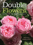 Double Flowers