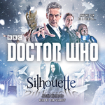 Doctor Who: Silhouette