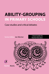 Ability-Grouping in Primary Schools