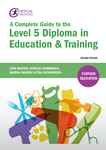 A Complete Guide to the Level 5 Diploma in Education & Training
