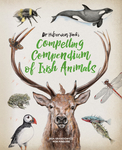 Dr Hibernica Finch's Compelling Compendium of Irish Animals