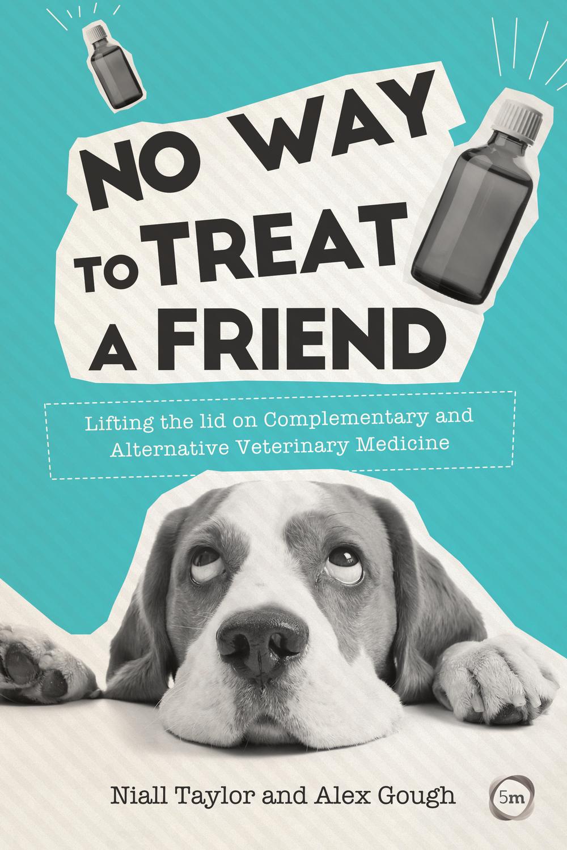No Way to Treat a Friend