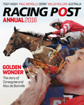 Racing Post Annual 2016