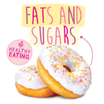 Fats and Sugars