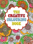 The Creative Colouring Book