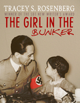 The Girl In The Bunker