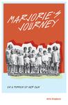 Marjorie's Journey