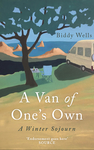 A Van of One's Own