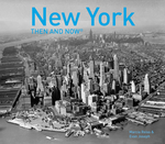 New York Then and Now®