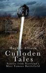 Culloden Tales