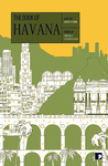 The Book of Havana