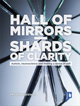 Hall of Mirrors – Shards of Clarity