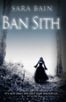 Ban Sith