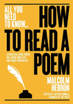 How to Read a Poem