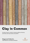 Clay in Common