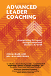 Advanced Leader Coaching