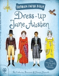 Dress-Up Jane Austen