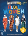 Rebel Women