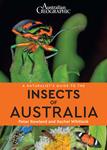 A Naturalist's Guide to Insects of Australia
