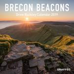 Brecon Beacons 2019 Calendar