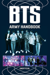 BTS Army Handbook