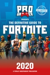The Definitive Guide to Fortnite 2020