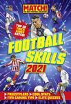 Match! Football Skills (2021)
