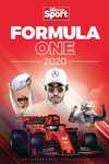 Mirror Sport Formula One Annual 2021