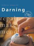 Darning