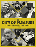 City of Pleasure