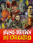 Hung, Drawn and Executed