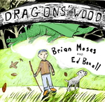 Dragons' Wood