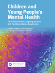 Children and Young People's Mental Health 2nd edition