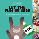 Let the Fun Be Gin!