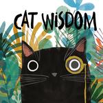 Planet Cat: Cat Wisdom