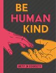 Be Human Kind