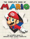 The Complete Book of Mario