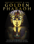 Ancient Egypt and the Golden Pharaoh