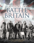 The Battle of Britain: 80th Anniversary 1940 - 2020