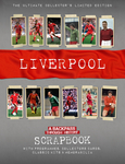 Liverpool Scrapbook