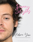 Harry Styles: Adore You