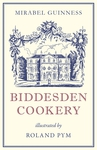 Biddesden Cookery