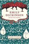 Emily Dickinson: Selected Poems