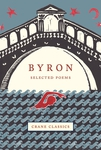 Byron: Selected Poems