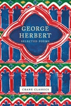 George Herbert: Selected Poems