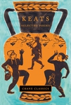 Keats: Selected Poems